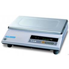 Весы CAS AD-05