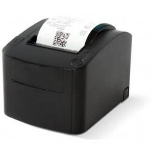 Фискальный регистратор Viki Print 80 Plus